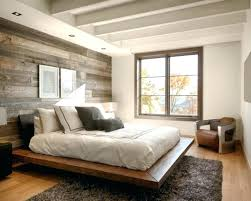 Simple Bedroom Design Examples Common Rooms Designs Cozy Bedrooms Classy Simple Bedrooms