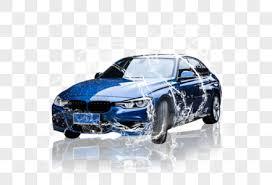 34000 car wash hd photos free