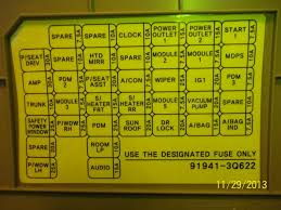 2006 hyundai elantra fuse box diagram wiring library hyundai sonata fuse box diagram 2006 diy enthusiasts wiring diagrams u2022 2006 hyundai elantra fuse