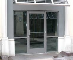business glass front door with cost 12353 hdindesignco pertaining to for decorations 11