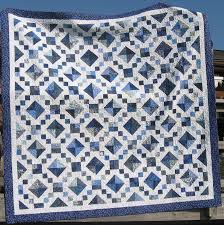 Best 25+ White quilts ideas on Pinterest | Patchwork quilt ... & Best 25+ White quilts ideas on Pinterest | Patchwork quilt patterns, Shabby  chic quilts and Baby quilt patterns Adamdwight.com