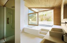 bathroom home design. bathroom design simplified enhancing every day life home c