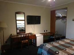 mariner motor hotel reserve now gallery image of this property gallery image of this property