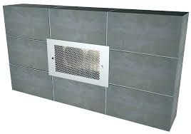 through wall vent through wall venting wall vent for wood burner wall vent covers uk