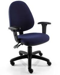 stylish office desks. Home Office Furniture Wood Cheap White Desk Chair Retro Leather Computer Stylish Desks