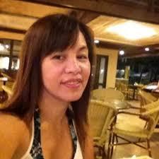 Bernadette Arellano (@beh_bern)   Twitter
