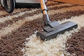 Hasil gambar untuk Cara Mudah Membersihkan Karpet Bulu