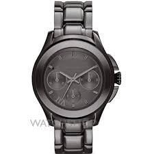 men s karl lagerfeld klassic chronograph watch kl2402 watch mens karl lagerfeld klassic chronograph watch kl2402