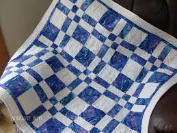 The 25+ best Disappearing four patch ideas on Pinterest   Quilting ... & disappearing four patch - Google-haku Adamdwight.com