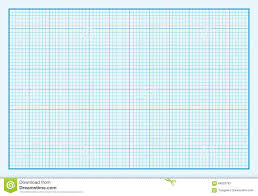 Turn Excel Into Graph Paper Design Graph Paper Rome Fontanacountryinn Com