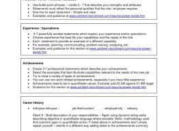 Internship Proposal Example Invitations Templates Free Online