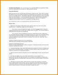Sample Resume Fresh Graduate Accounting Student
