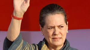 essay on sonia gandhi mark tully on sonia and hinduism a and mahatma gandhi essay dintddnsia paragraph