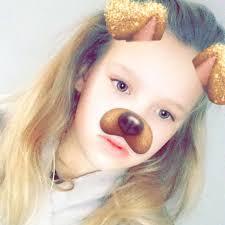 Phoebe allyssa Jackson - YouTube