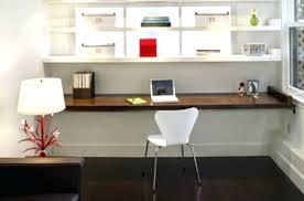 ikea uk home office. Plain Office Home Office Desks Ikea Modern New Desk For  Computer Small Ideas   In Ikea Uk Home Office