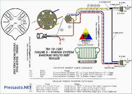 3 pin horn relay diagram wiring diagram shrutiradio dodge 7 way trailer plug wiring diagram at Dodge Ram 7 Pin Trailer Wiring Diagram