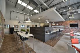 office break room design. Industrial Break Room Furniture Stupefy Remarkable Deathnavi Decorating Interior  Design 9 Office Break Room Design H