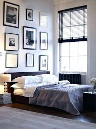contemporary bedroom men. Modern Bedroom Men Best Masculine Bedrooms Ideas On Home Decor Contemporary Furniture And . E