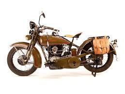 michael breeding s motorcycle parts catalog