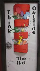 Kindergarten Classroom Theme Decorations 17 Best Images About Amazing Kindergarten Class Decorating Ideas