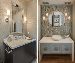 Bathroom Room Design Custom Design