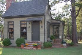 Small Backyard Guest House Plans Joy Studio Design Best House