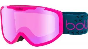 Bolle Ski Goggles Size Chart Bolle