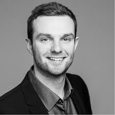 Alexander Sund - Regionsleiter - DCI Digital Career Institute ...