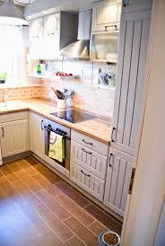 Kitchen Organisation 17 Best Images About Kitchen Organisation On Pinterest Diy