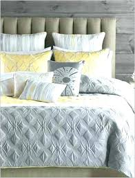 yellow and grey duvet cover set yellow gray bedding gray and yellow duvet covers inspirational yellow yellow and grey duvet cover set