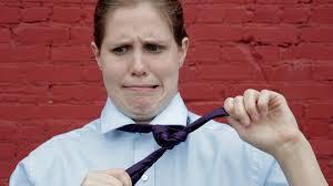 Αποτέλεσμα εικόνας για women with ties
