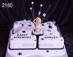 Cakes For 21st Birthday Boy Teamtessaorg