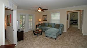 2 bedroom apartments in gainesville florida. cricket club apartments 2 bedroom in gainesville florida t