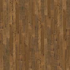 hardwood floor texture. Melrose Hickory 5\ Hardwood Floor Texture C