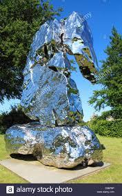 Rock Sculpture scholar rock sculpture zhan wang at houghton hall norfolk 7205 by xevi.us