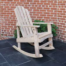 adirondack rocking chair plans. Simple Chair Amazing Adirondack Rocking Chair Plans For I