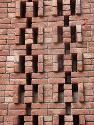 Small Picture 708 best brick walls and vent blocks images on Pinterest Brick