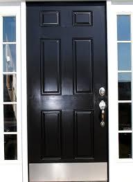 front door hardware brushed nickel. Front Door Hardware Brushed Nickel T