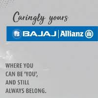 As of may 2010, the average sales manager salary was $114,100 in the united states, according to the bureau of labor statistics. Bajaj Allianz General Insurance Co Territory Manager Salaries Glassdoor