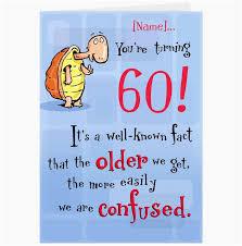 Lustige Bilder Zum 60 Geburtstag Schönste Lustige Sprüche 60