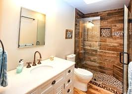i want to remodel my bathroom. Remodel My Bathroom Ideas Small Redo Home Living Room I Want To Renovate