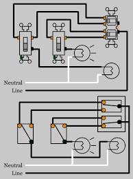 dual duplex wiring diagram wiring diagrams best duplex wiring diagram trusted wiring diagram online wiring gang duplex receptacle outlet 3 way duplex switches