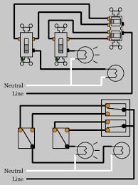 3 way duplex switches electrical 101 3 way duplex switch wiring diagram