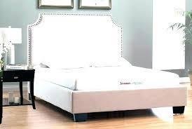 jeromes bedroom sets – mobilekoolaircars.com