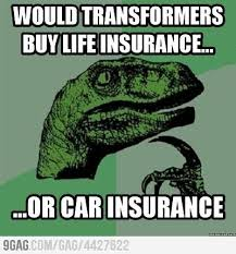 Thank you for submitting the form. Health Insurance Claim Meme Page 6 Line 17qq Com