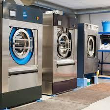 Máy Giặt Công Nghiệp Nhật Bãi Cũ MD - Metal Machinery Supplier