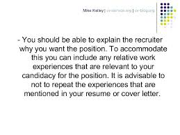 How To Write A Personal Statement For A Resume 6 Write Personal