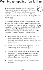 Cover Letter Addressed To Two People Cover Letter Addressed To Two Persons Ronni Kaptanband Co