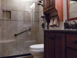 bathroom remodeling stores. Large Size Of Bathroom:bathroom Remodel Stores Bathroom Image00015 Showrooms In Colorado Springs Remodeling C