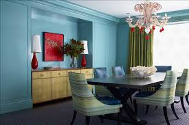 Decorating With Green Curtains Green Blue Curtains Decorating Best 25 Green Ideas On